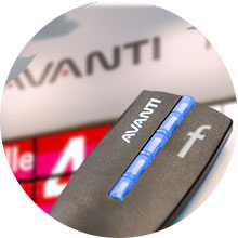 Facebook News AVANTI Garage Door Openers
